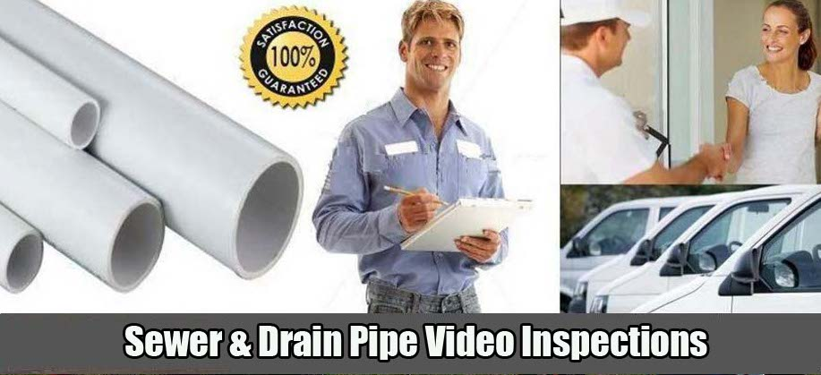 Freedom Underground, LLC Pipe Video Inspections